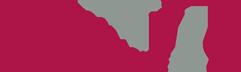 TriaAss Logo